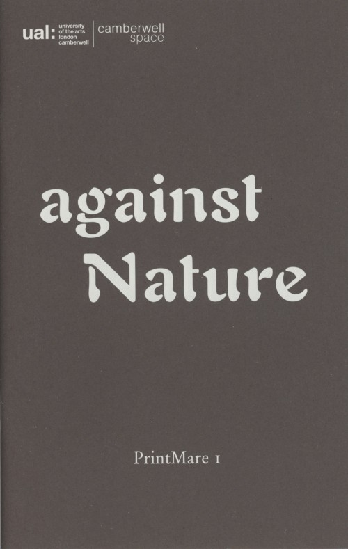 Against_nature