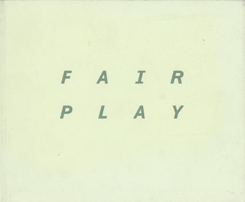 Fair Play.jpeg