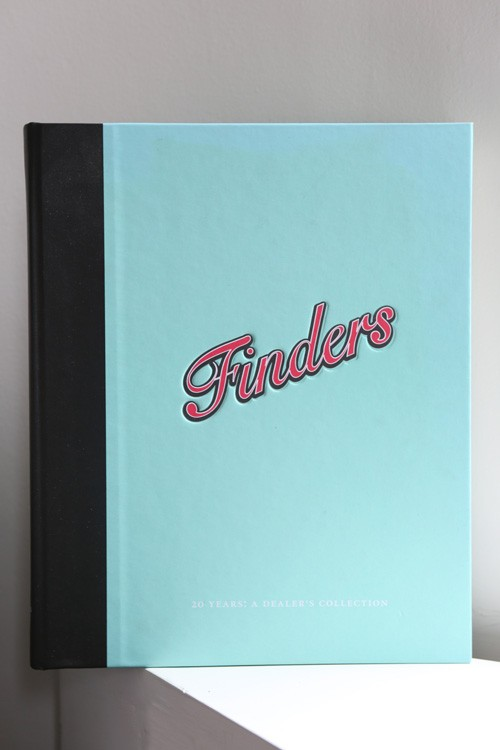 Finders_Keepers