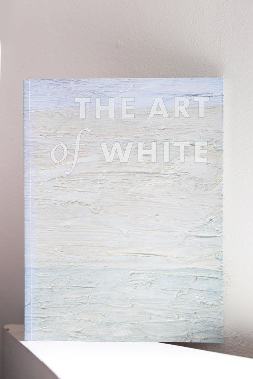 The art of White