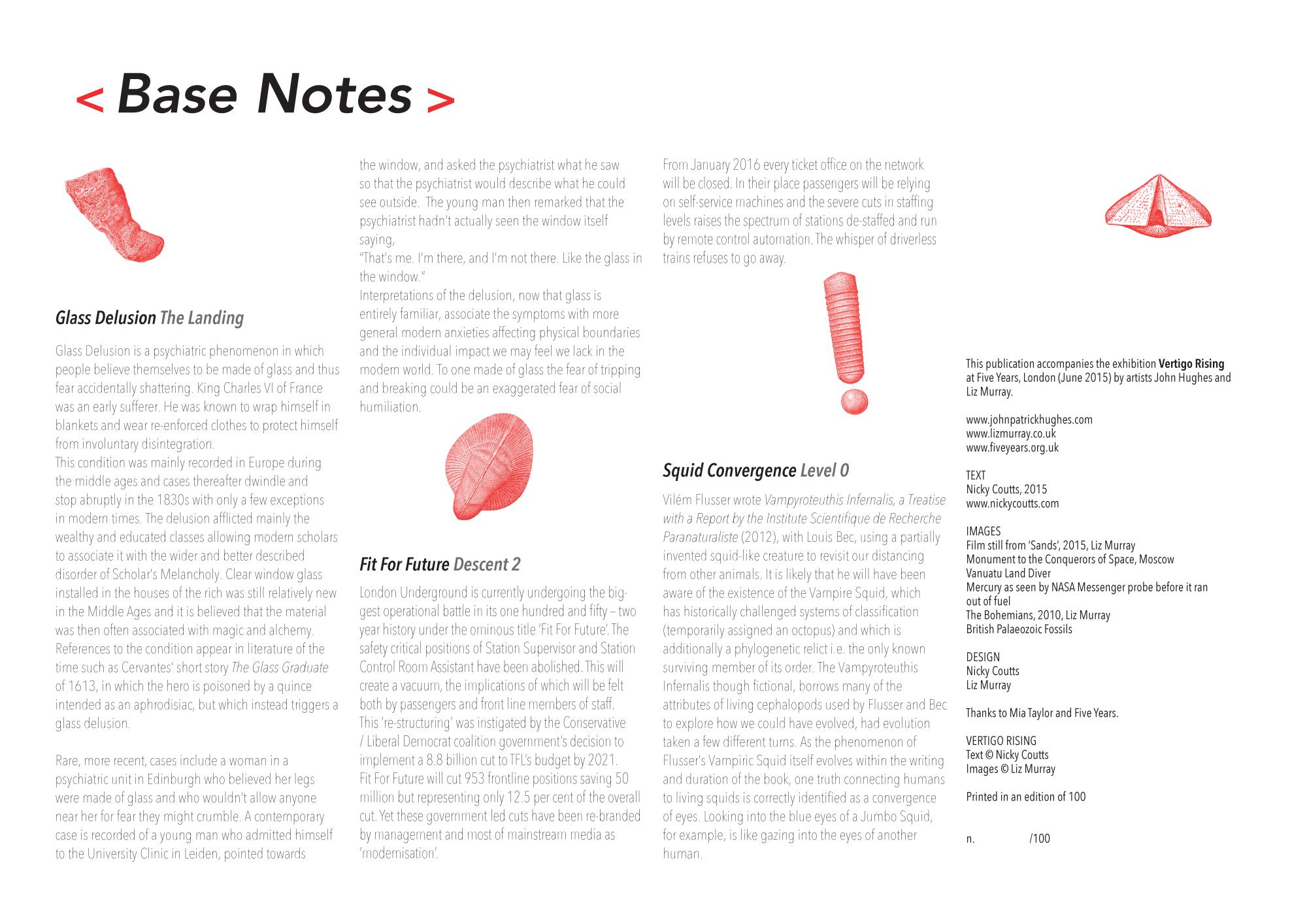 Vertigo_rising_base_notes
