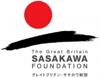 Great-Britain-Sasakawa-logo